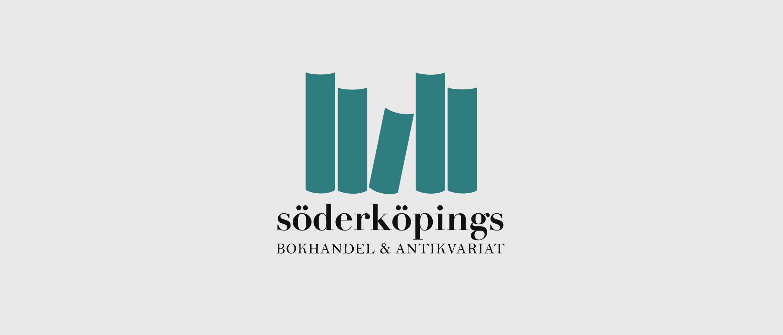 soderkoping_1