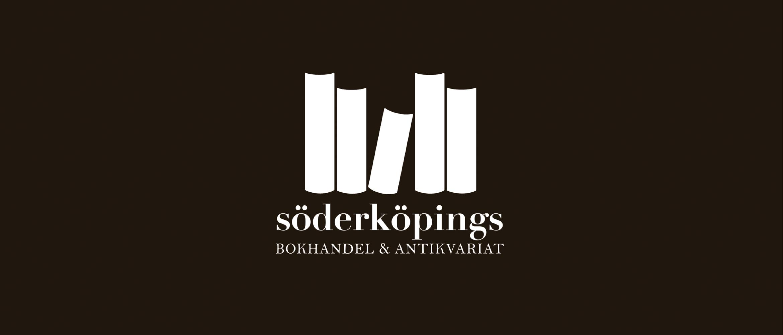 soderkoping_2