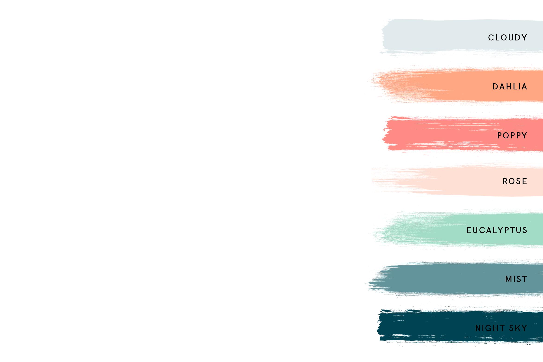 iluut_colours